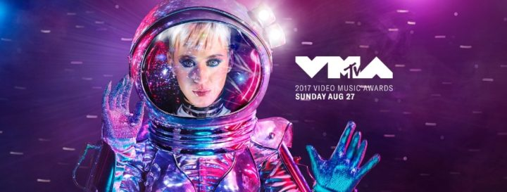 MTV_VMA_Katy_Perry_2-1280x487[1]