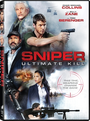 Sniper_Ultima_Kill_DVD_Litho_3D_Pack_Shot