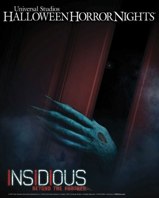 Insidious---HHN-at-USH-Key-Art-(logo)