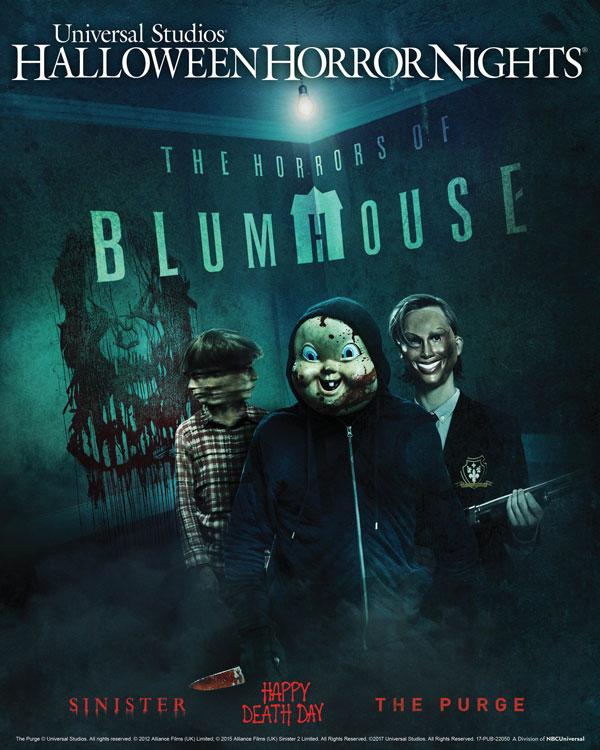 The-Horrors-of-Blumhouse---HHN-at-USH-Key-Art-(logo)