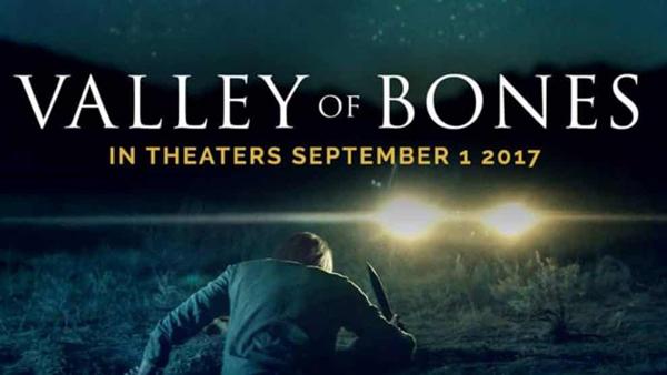 valley-of-bones-990x557
