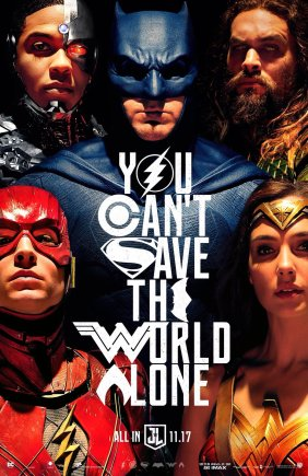 justice-league-poster[1]