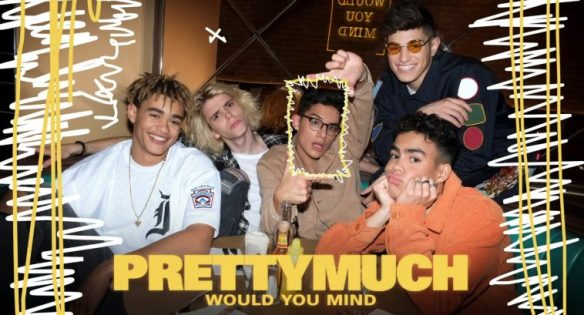 Pretty-Much-Would-You-Mind-Audio-758x409