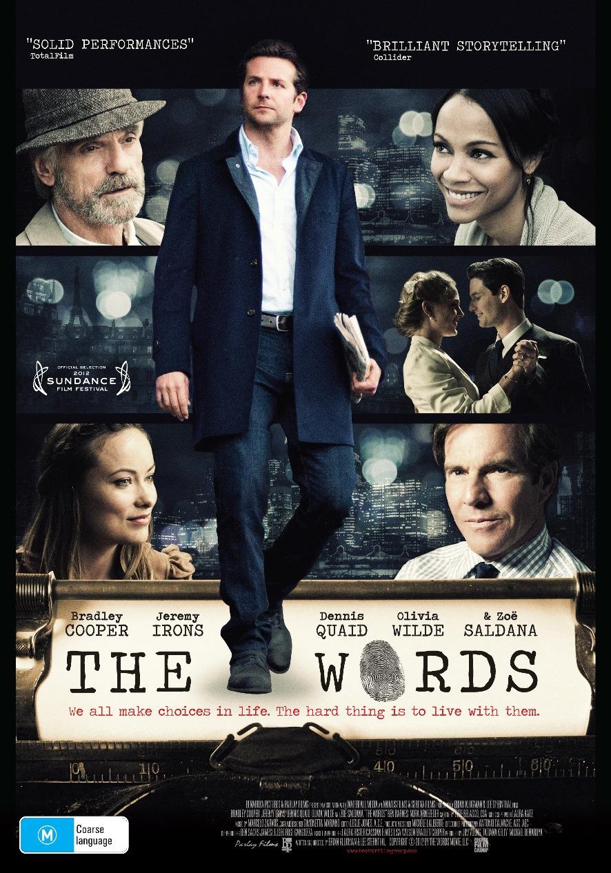 The-Words-Australian-movie-poster[1]