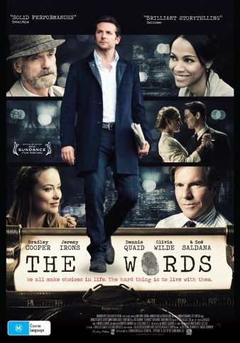 The-Words-Australian-movie-poster[1]