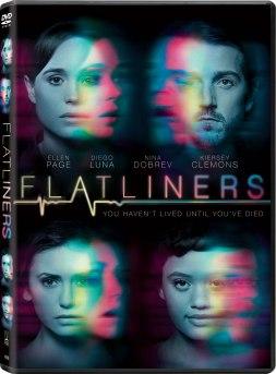 3796479_FLATLINERS_DVD_FrontLeft