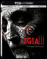 Jigsaw_4K_3D