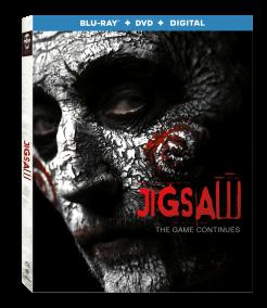 Jigsaw_BD_3D