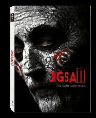 Jigsaw_DVD_3D