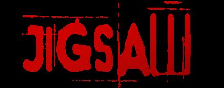 Jigsaw_TT
