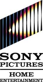 Sony Logo (2)
