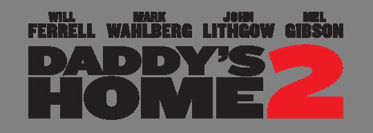 mark wahlberg according to kristin rh accordingtokristin com