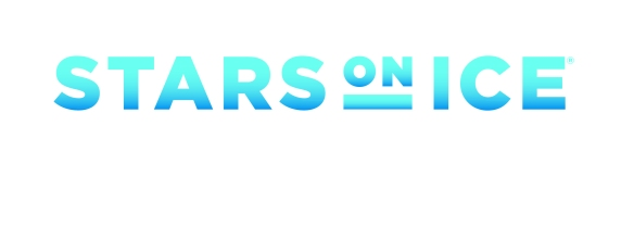 STARSONICE LogoDev Chunk CLR v3 wLines
