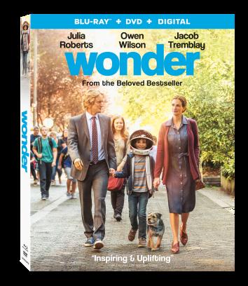 Wonder_BD_3D