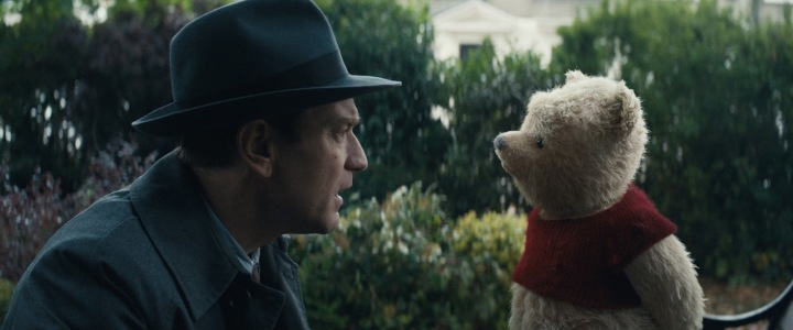 Christopher Robin_ForPublicity__1[1]
