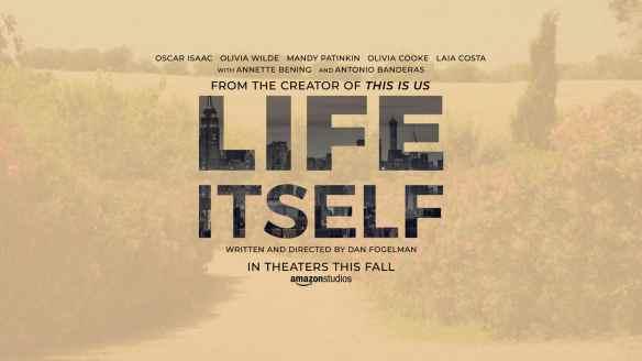 life-iteself[1]