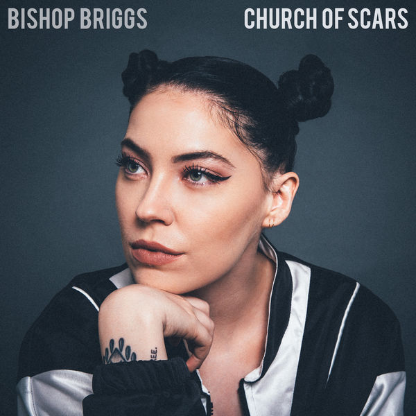 @Thisfunktional Music Review: CHURCH OF SCARS By BishopBriggs
