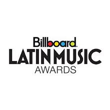 billboard-latin-music-awards_02-20-18_7_5a8c718a1f37b[1]