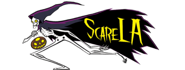 ScareLA Announces Summer 2018 Return