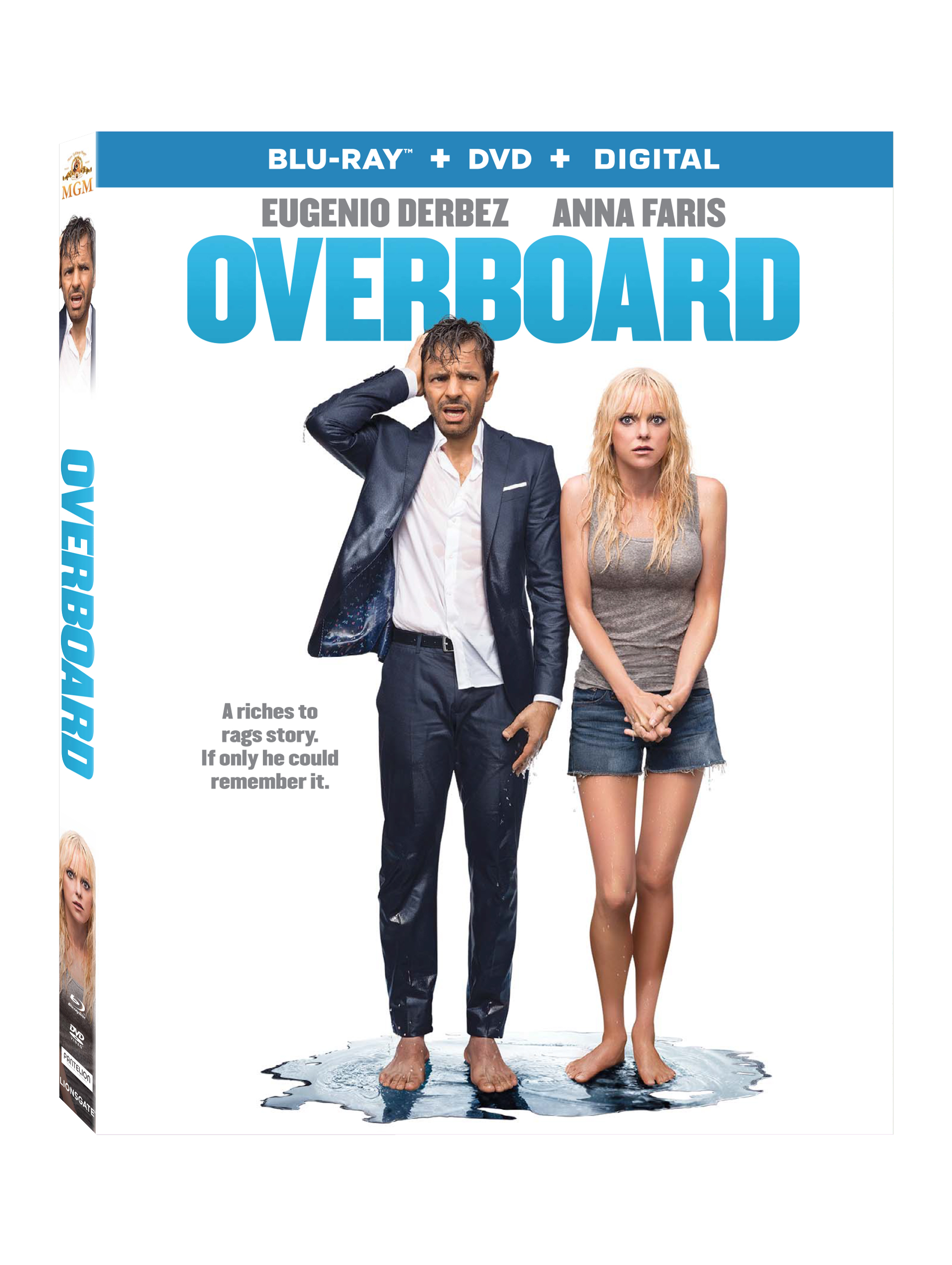 OVERBOARD_3D_BD_O-CARD