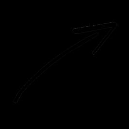 M8X6e[1]