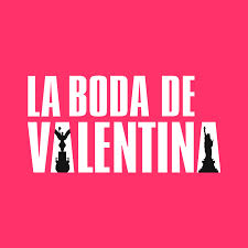 Marimar Vega found joy in being part of LA BODA DEVALENTINA
