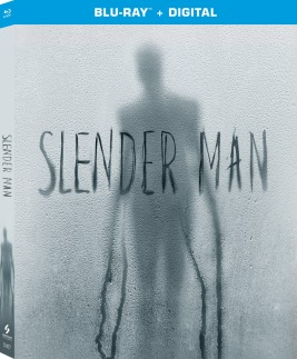 87ee3-slenderman_2018_bluray_outersleeve_frontleft2b252812529