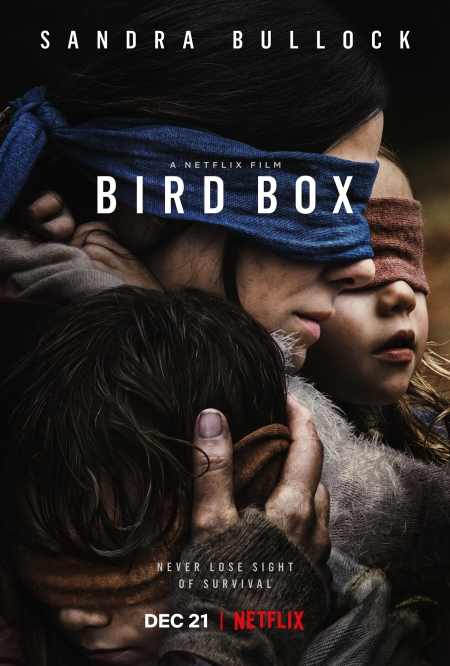 BirdBox_Verical-Main_PRE_US
