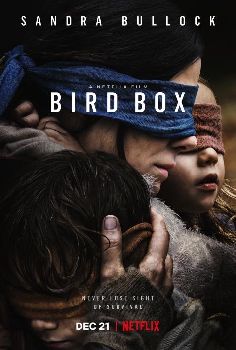 BirdBox_Verical-Main_PRE_US