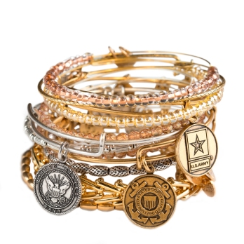 alex-ani-armed-forces-collection[1]