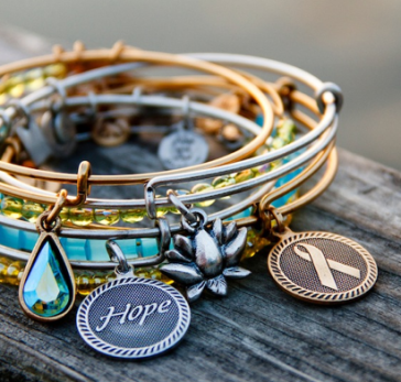 Alex-Ani-charm-bracelet[1]