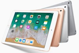 Apple-iPad-9.7-with-Apple-Pencil-colors-image-1[1]