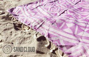Chelsea-Crockett-Sand-Cloud[1]