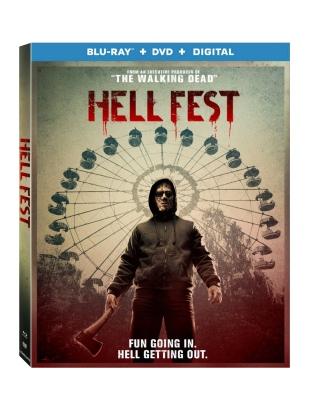 HellFest_3D_BD_O-CARD