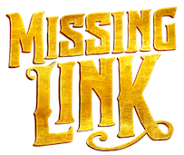 Watch the official trailer for LAIKA's, Annapurna Pictures' MISSING LINK
