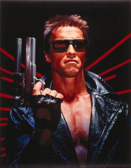The-Terminator-_-500_641[1]