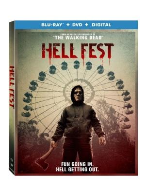 a50a6-HellFest_3D_BD_O-CARD