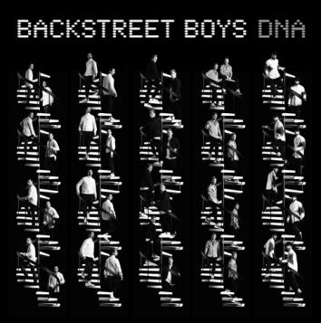 backstreetboysdna[1]
