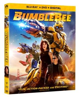 Bumblebee_BD_COMBO_OSLV_3D_DMUB[4][1]