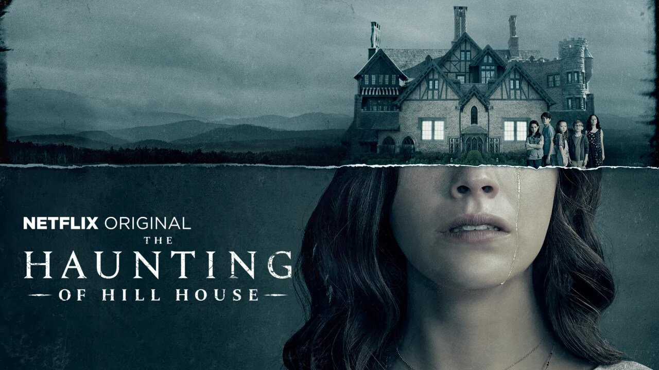 the-haunting-of-hill-house[1]