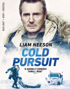 ColdPursuit_BD_Front