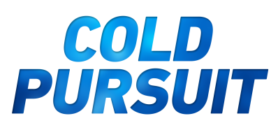 ColdPursuit_Title