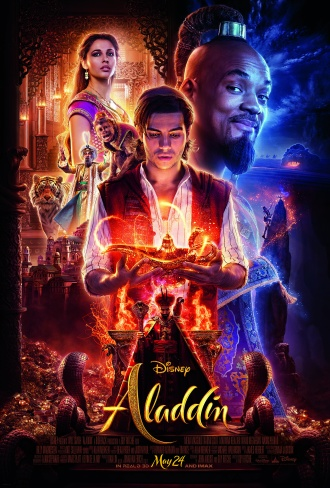 aladdin_4c_payoff_one_sheet_27x40_cmyk