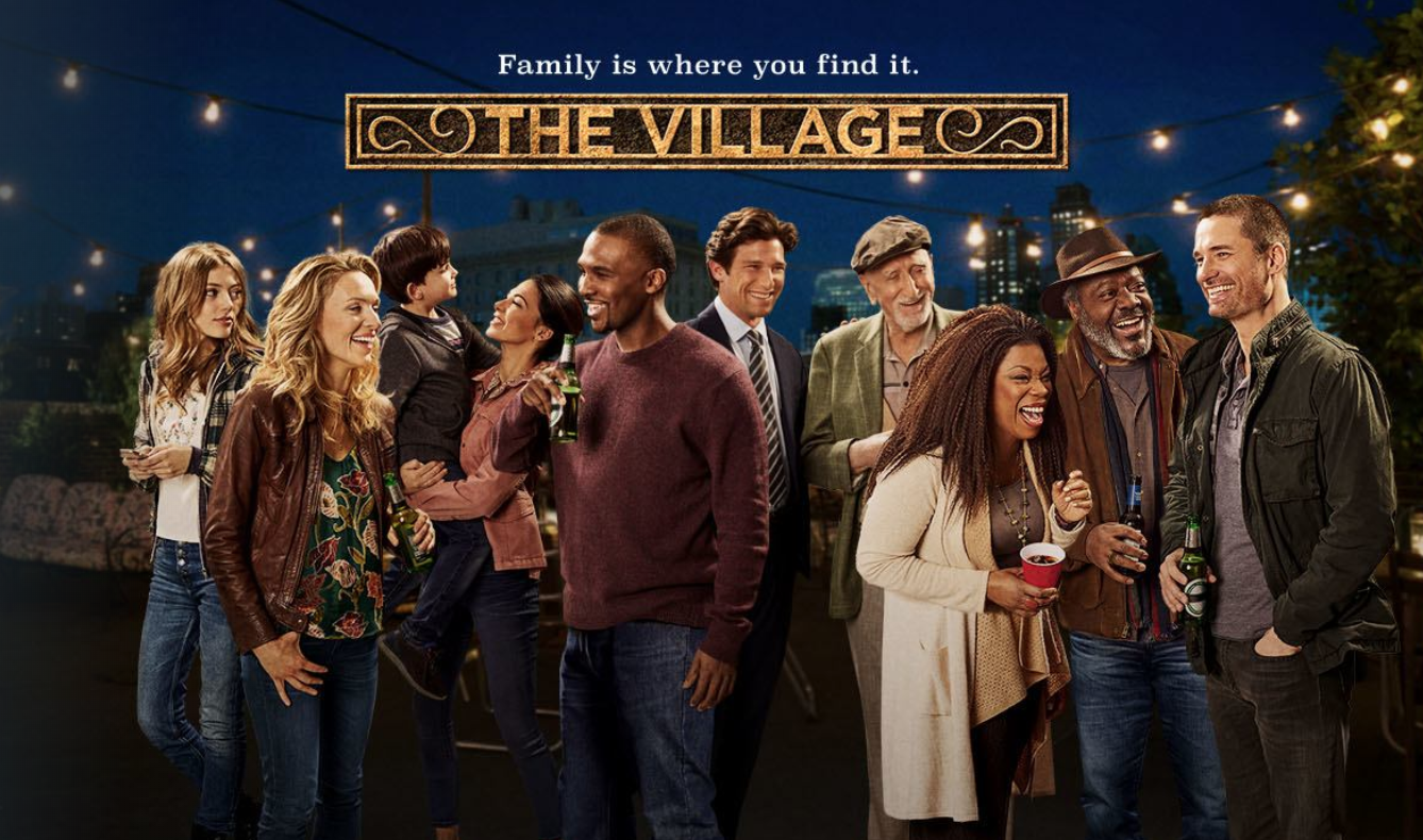 the-village-nbc[1]