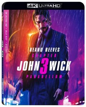 John Wick 3_4K_3D[1]