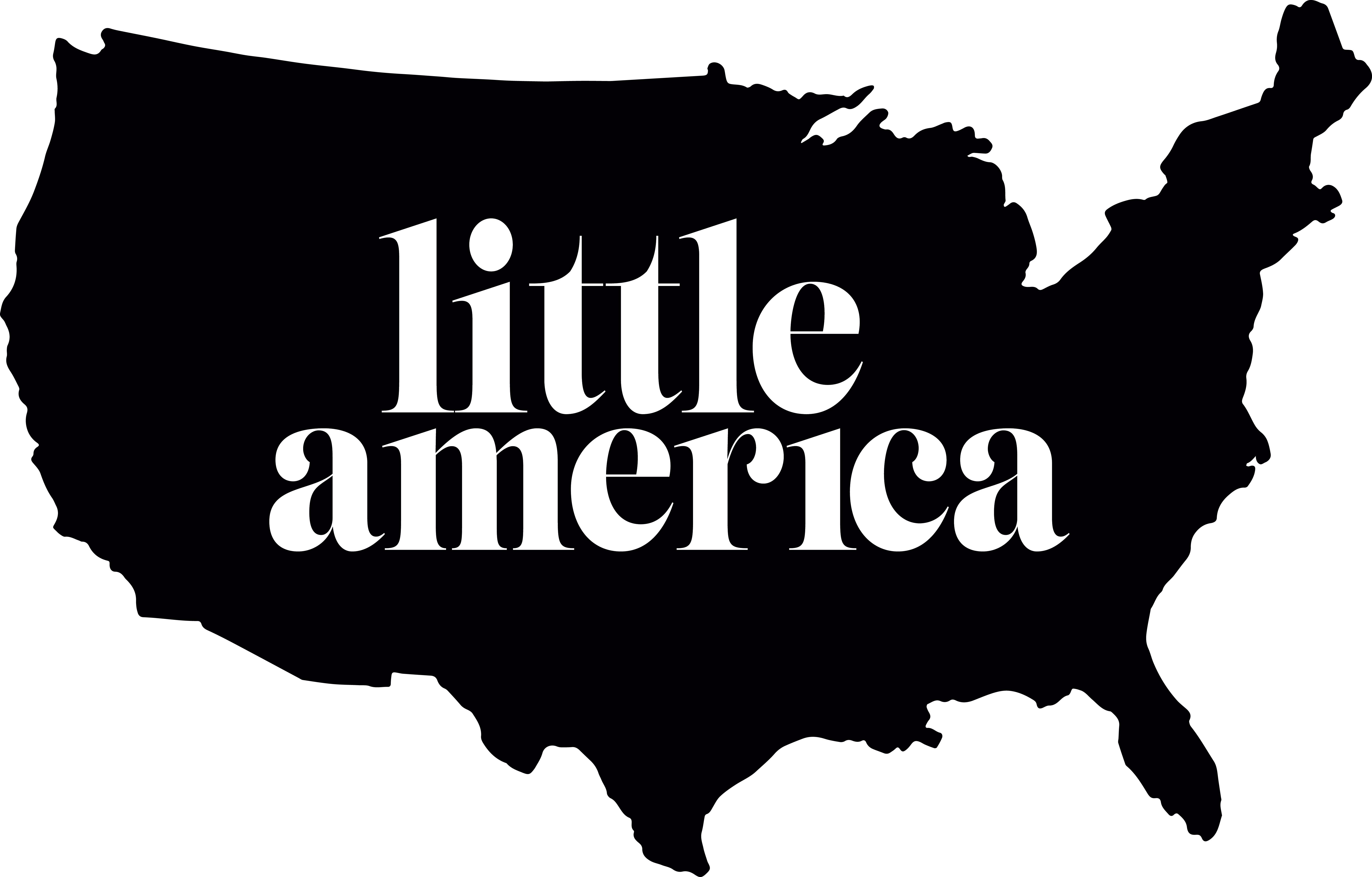 Apple_TV_Little_America_key_art