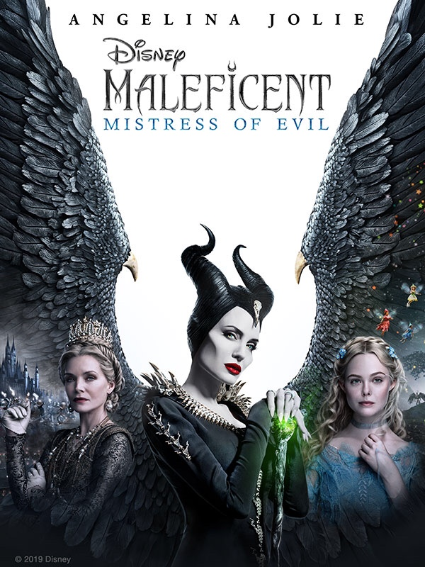 maleficent_2_prcard_outside_front