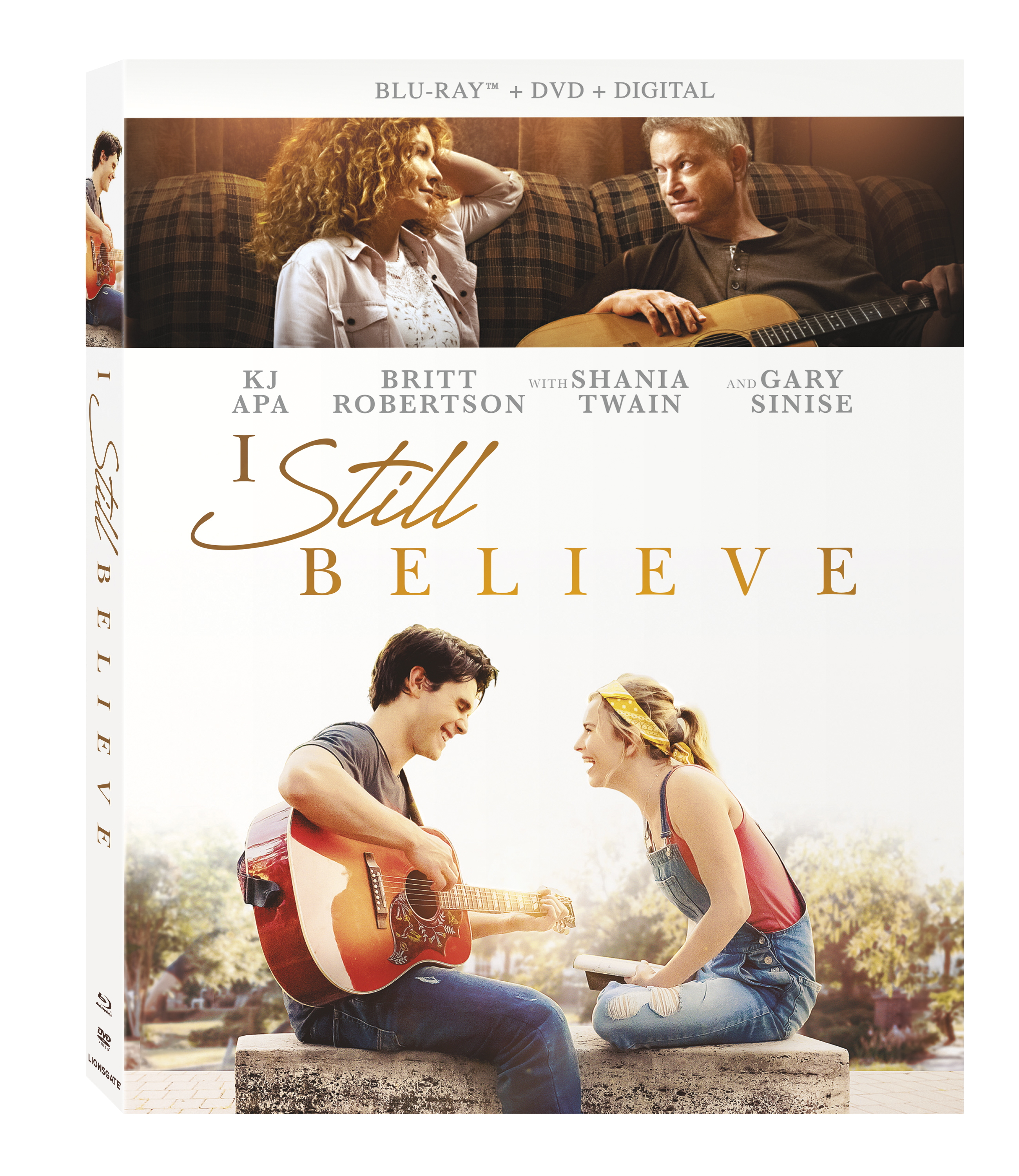 i-still-believe-bd-3d